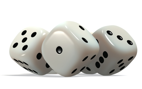 Why 1, 3 and 7 are Lucky Numbers for Instructional Designers   elearning   Scoop.it