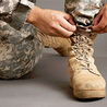 All about Army Boots - Aussie Disposals