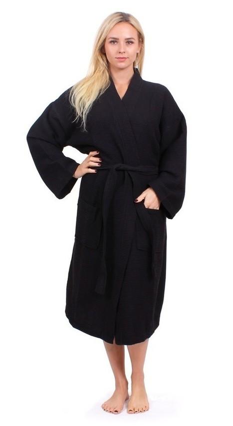 Kids Plush Robe 53a026843