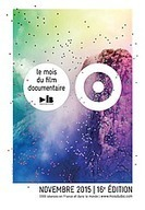 LA NUIT REMUE : Projection-débat - Mois du film documentaire | Cinémédiathèques | Scoop.it
