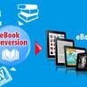 eBooks News and Updates