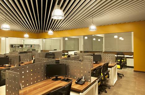 office interior design scoop it