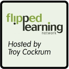 Flipped Learning #008: Elementary Flipping with Lisa Highfill | EdReach | What's New For School | Scoop.it