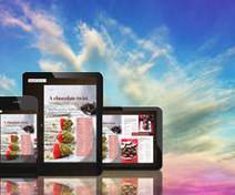 How to create eBook app for ipad   ipad2learn #iPad #E-Learning #schreiben #lernen #m-learning   Scoop.it