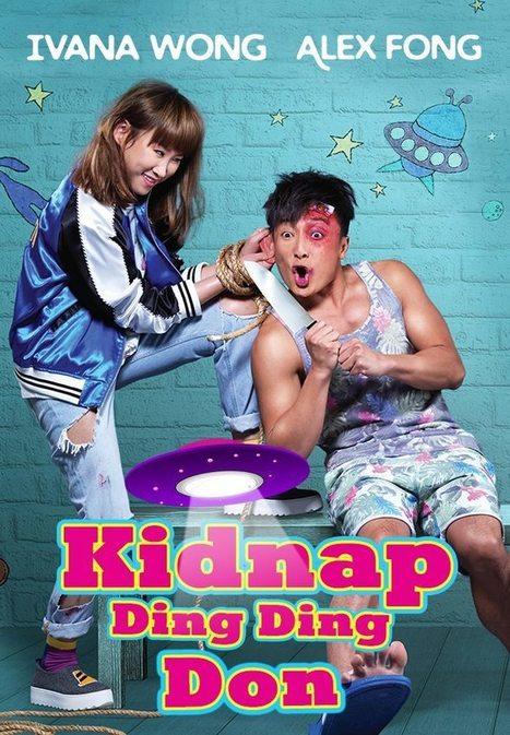 Ab Ke Baras 1 full movie in hindi free download kickass movie