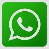 New Best Break Up Angry Naughty Whatsapp Stat