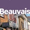 Actualités de Beauvais
