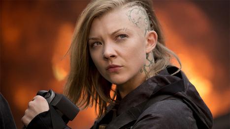 'Hunger Games: Mockingjay - Part 1' Snags $152 Million at Foreign Box Office | Le cinéma, d'où qu'il soit. | Scoop.it