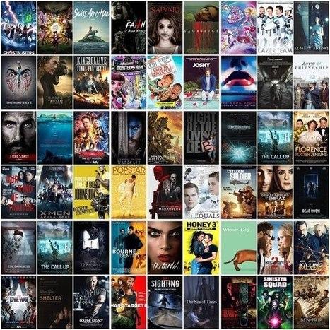 Balwinder singh famous ho gaya movie 2015 fu karate kid hd izle 720p torrent fandeluxe Choice Image