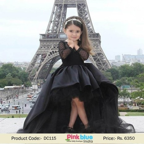 37331ac04f Amazing Kids Fashion Style to Dress Up for Wedding Function