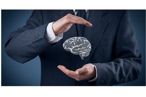 Neuroscience and Pay: How to Avoid Decision Making Bias in Reward Decisions I David Creelman | Entretiens Professionnels | Scoop.it