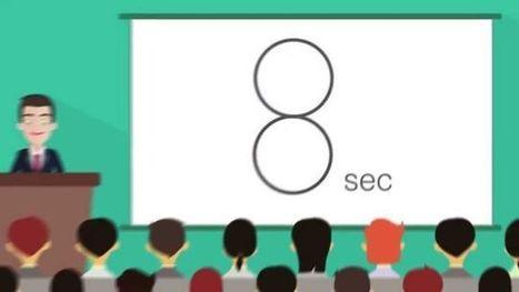 Zoho Showtime - a Live Web Presentation Tool for Slideshows | Aprendizagem e técnicas de estudo | Scoop.it