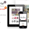 eCommerce Templates Download