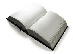 Les 3 pages essentielles pour votre référencement | Social Mercor | Scoop.it