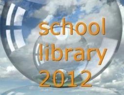 Joyce Valenza School Library Trendspotting « NeverEndingSearch | Pedalogica: educación y TIC | Scoop.it