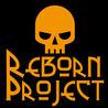 Reborn Project