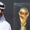Qatar, jusqu'où l'argent fait-il le bonheur ?
