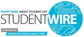 Student Wire - The online student magazine | Applying to study at a USA College | Scoop.it