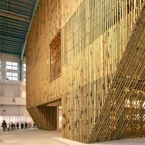 Temporary Taichung Infobox by Stan Allen | sustainable architecture | Scoop.it