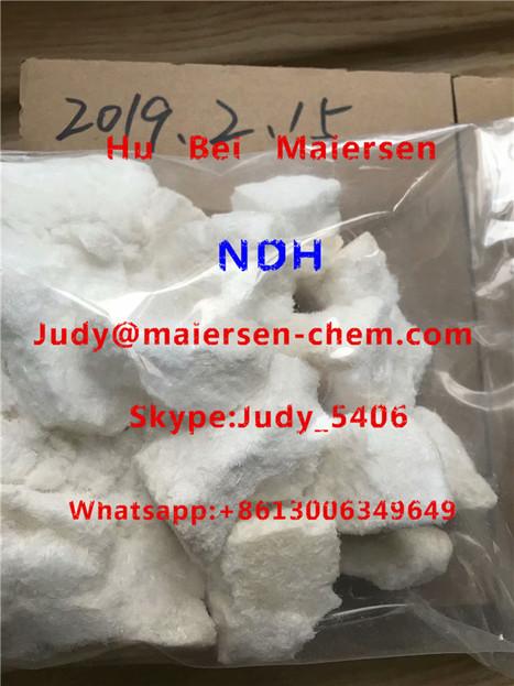 Sell 2-fdck 2-FDCK 2FDCK 2-Fluorodeschloroketam