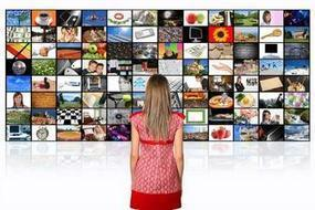 the future of TV - PC Advisor   Future of TV   Scoop.it