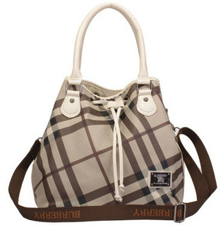 buberry outlet h5hx  burberry outlet online sale