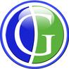 GDi Services