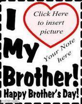 brothers day sms images pictures quotes phot