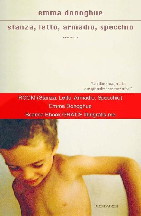 room novel emma donoghue pdf download