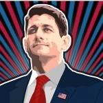 Paul Ryan: Randian poseur | More @SteveBeste | Scoop.it