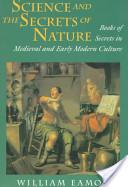 Science and the Secrets of Nature | Ciencia en la Época Medieval | Scoop.it