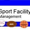 sports facility management