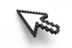 RFG n° 205 : accédez directement à notre sélection de sites Internet   Genéalogie   Scoop.it