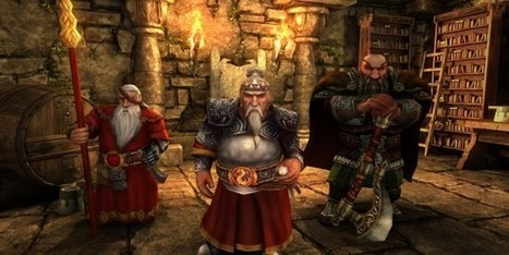 might and magic torrent