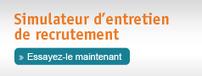 Intersport- H/F Chargé de communication - #job #com #cdi | De la com : interne ou non #job#news | Scoop.it