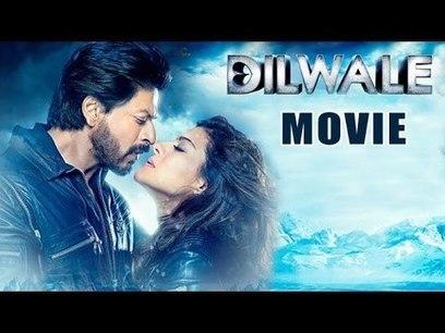 Zindagi Jalebi Full Movie In Hindi Download Hd Xiehafugceml