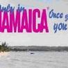 Sólo en Jamaica...