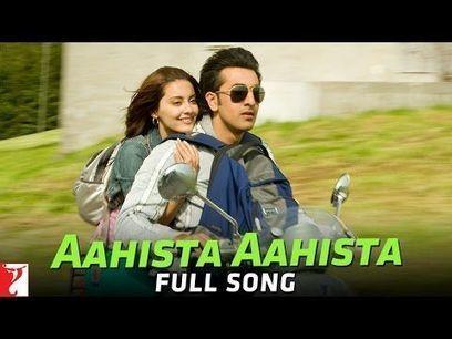 Ahista Ahista Full Movie Download Utorrent Kickass Movie