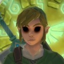 This Zelda Game will give you Nightmares | So Video Gaming | All Around Technology | Scoop.it