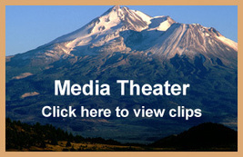 Sacred Land Film Project | Anthropology and Climate Change | Scoop.it