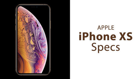 Wholesale Apple Iphone Xs Max Price Buy Apple