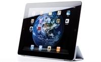 With iPad push, Merck gets global right | Digital Pharma | Scoop.it