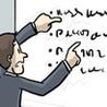 Médiation et vulgarisation scientifique