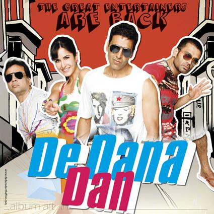malayalam movie Khalnayak mp3 download