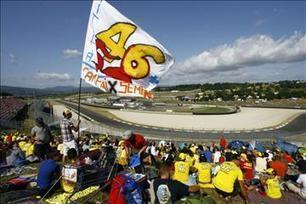 2013 Race Dates: MotoGP, WSBK, BSB and RR - UPDATED |  Crash.Net | Ductalk Ducati News | Scoop.it