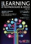Inside learning technologies and skills October 2012 issue | Educational (technology) leadership | Scoop.it