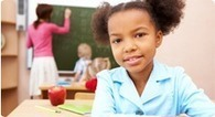 TeachersFirst - Writer's Workshop - Grade 3 | 6-Traits Resources | Scoop.it