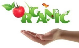 6 Health Benefits of Eating Organic Food | Generica Hub | Scoop.it