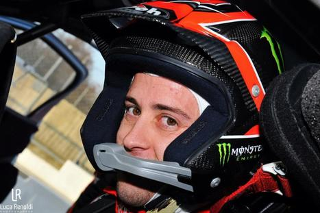Monza Rally Show 2012 | Desmopro News | Scoop.it