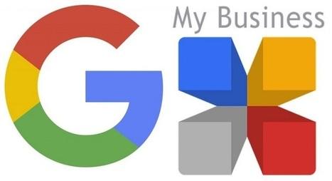 Google introduit l'API My Business v3.2 avec des statistiques complètes | BeinWeb - Conseils et Formation Webmarketing pour entrepreneurs et PME motivés | Scoop.it